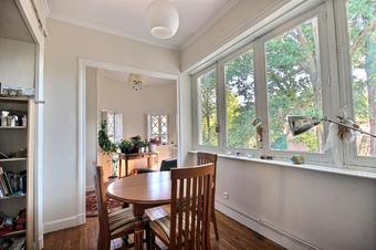 Sale Apartment 5 rooms 138m² Pau (64000) - Photo 1