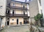 Sale Building 18 rooms 461m² PAU - Photo 1
