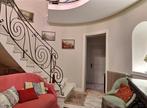 Sale House 6 rooms 167m² PAU - Photo 2