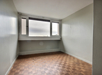 Vente Appartement 4 pièces 96m² PAU - Photo 4