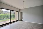 Vente Appartement 2 pièces 56m² Pau (64000) - Photo 4