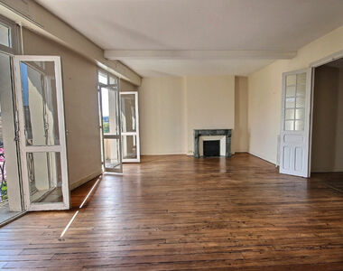 Sale Apartment 5 rooms 175m² Pau (64000) - photo