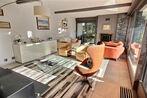 Sale House 6 rooms 156m² Pau (64000) - Photo 5