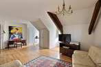Sale House 7 rooms 270m² Pau (64000) - Photo 10