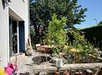 Sale House 5 rooms 100m² Pau (64000) - Photo 3