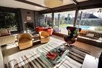 Sale House 6 rooms 156m² Pau (64000) - Photo 4