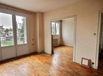 Sale Apartment 4 rooms 69m² Pau (64000) - Photo 1