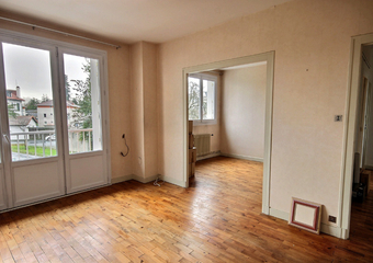 Sale Apartment 3 rooms 69m² Pau (64000) - Photo 1