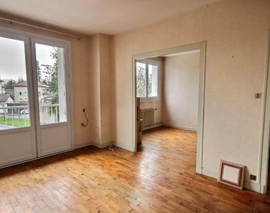 Sale Apartment 4 rooms 69m² Pau (64000) - photo