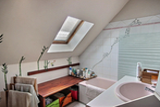 Vente Maison 5 pièces 140m² Ousse (64320) - Photo 8