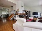 Sale House 8 rooms 270m² Pau (64000) - Photo 1