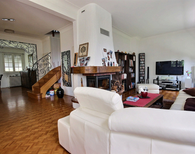 Sale House 8 rooms 270m² PAU - photo