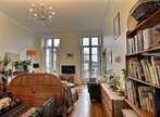 Sale Apartment 4 rooms 120m² Pau (64000) - Photo 2