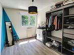 Sale Apartment 3 rooms 73m² PAU - Photo 6