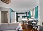Vente Appartement 2 pièces 60m² PAU - Photo 3