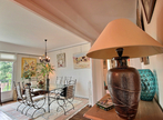 Vente Appartement 6 pièces 130m² Pau (64000) - Photo 2