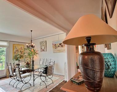 Sale Apartment 5 rooms 130m² PAU - photo