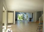Sale House 6 rooms 213m² MONTARDON - Photo 2