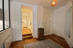 Vente Appartement 3 pièces 120m² Pau (64000) - Photo 5