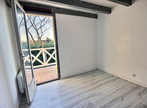 Sale House 4 rooms 107m² IDRON - Photo 6