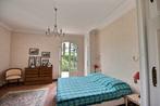 Sale House 7 rooms 270m² Pau (64000) - Photo 9
