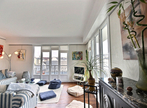 Sale Apartment 5 rooms 130m² PAU - Photo 3