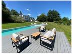Sale House 18 rooms 1 000m² JURANCON - Photo 1