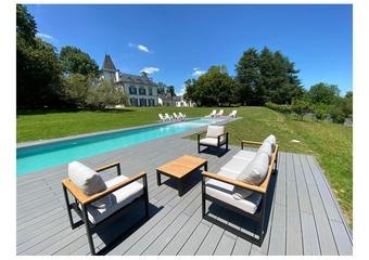 Vente Maison 18 pièces 1 000m² JURANCON - Photo 1