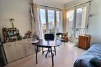 Vente Appartement 1 pièce 26m² Pau (64000) - Photo 1
