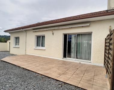 Sale House 5 rooms 106m² Billere - photo
