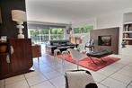 Sale House 6 rooms 190m² Idron (64320) - Photo 4