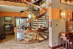 Vente Maison 7 pièces 300m² Lagor (64150) - Photo 2