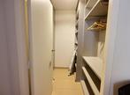 Sale Apartment 3 rooms 76m² PAU - Photo 8