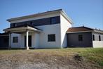 Vente Maison 11 pièces 478m² Lescar (64230) - Photo 2