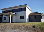 Vente Maison 11 pièces 478m² LESCAR - Photo 2