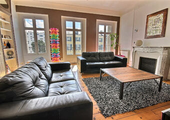 Sale Apartment 6 rooms 178m² Pau (64000) - Photo 1