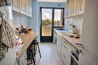 Sale Apartment 4 rooms 97m² Pau (64000) - photo