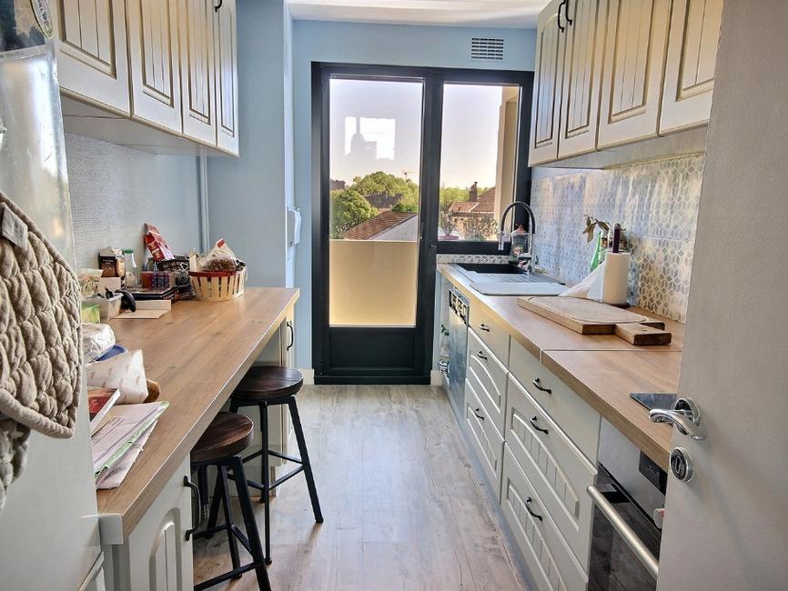 vente appartement 4 pi ces pau 64000 415814. Black Bedroom Furniture Sets. Home Design Ideas