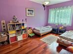 Sale House 8 rooms 215m² Buros (64160) - Photo 5