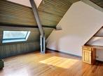 Sale House 6 rooms 160m² SENDETS - Photo 7
