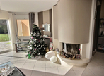 Sale House 6 rooms 165m² Lons (64140) - Photo 4