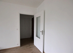 Sale Apartment 1 room 27m² Pau (64000) - Photo 3