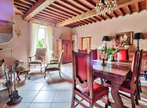 Sale House 9 rooms 315m² PAU - Photo 10