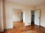 Sale Apartment 4 rooms 69m² Pau (64000) - Photo 3