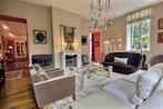 Sale Apartment 5 rooms 220m² Pau (64000) - Photo 3