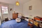 Sale Apartment 3 rooms 76m² Pau (64000) - Photo 5
