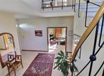 Sale House 5 rooms 200m² PAU - Photo 8