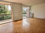 Sale Apartment 3 rooms 78m² PAU - Photo 1