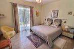 Sale House 7 rooms 219m² Lée (64320) - Photo 5