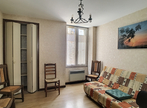 Vente Appartement 2 pièces 50m² PAU - Photo 1